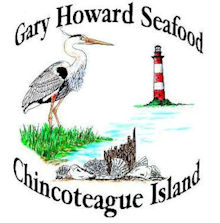 Gary Howards Seafood