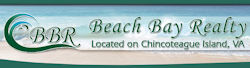 Beach Bay Realty