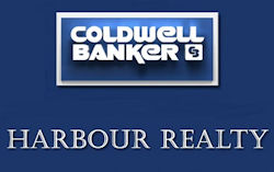 Coldwell Banker Harbour Realty