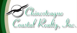 Chincoteague Coastal Realty