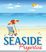 Seaside Properties