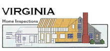Virginia Home Inspections