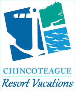 Chincoteague Resort Realty