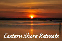 Eastern Shore Retreats