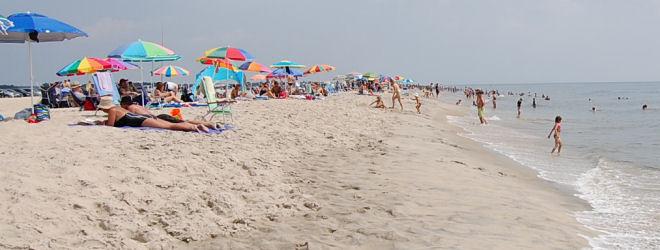 Chincoteague Island Hotels On The Beach