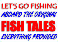 fish tales fishing banner ad