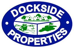 Dockside Properties