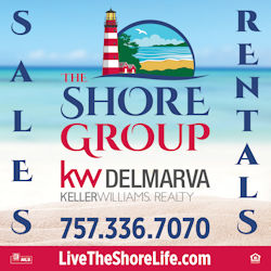 Keller Williams Delmarva