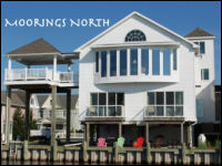 moorings north rental home banner