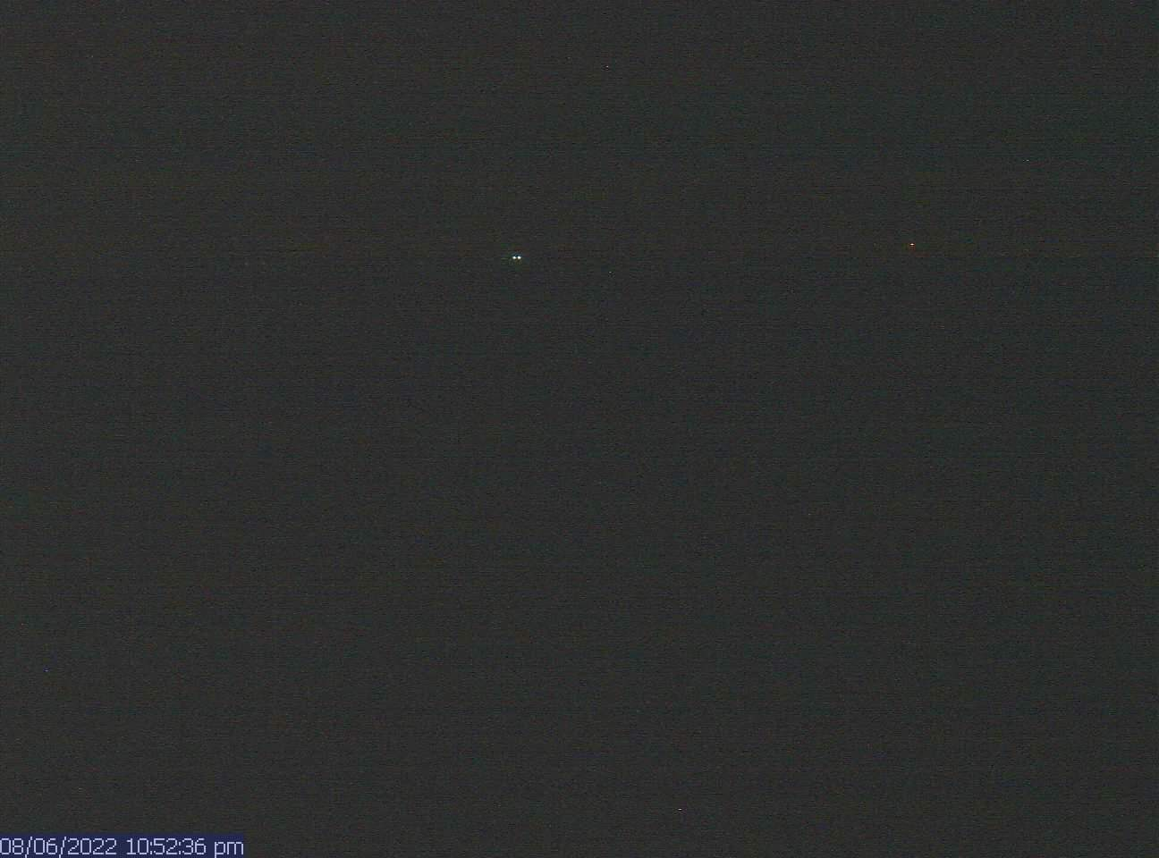 chincoteague,Virginia Webcam